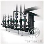 HT/Armaflex®