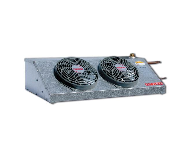 UCS Unit Cooler / Slim Type